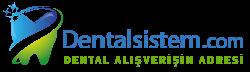 www.dentalsistem.com